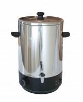 Gassvannvarmer / vannvarmer Sunwind