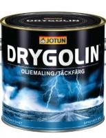 Drygolin