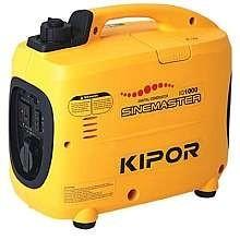 KIPOR IG 1000