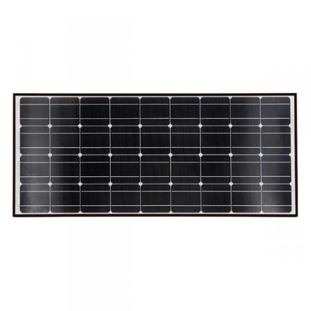 Solcellepanel Max Power 185 - Sunwind